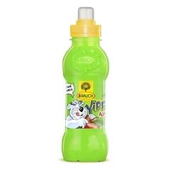 Сокосодержащий напиток YIPPY Яблоко 12% сока 0.33 л