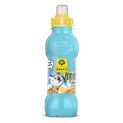 Сокосодержащий напиток YIPPY Мульти 12% сока 0.33 л