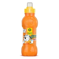 Сокосодержащий напиток YIPPY Апельсин 12% сока 0.33 л