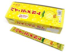 Жевательная резинка Top Seika тянучка со вкусом ананаса