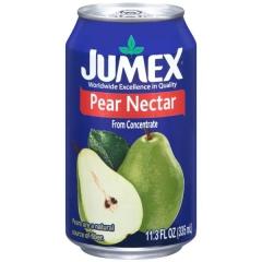 Нектар Jumex Nectar de Pear (Груша) 335 мл