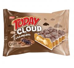 Пирожное Today со вкусом Тирамису 50 гр