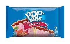 Десерт Pop Tarts 2 PS Frosted Cherry 104 грамма