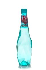 Напиток б/а, н/газ функциональный Aqua Hyaluron Aquamin вкус виноград 750 мл