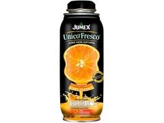 Сок Jumex Unicofresco directo de la Naranja прямого отжима 100% Апельсин 473 мл