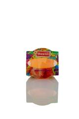 Желе фруктовое Клубника 150 мл