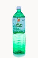 Напиток б/а, н/газ Aloe Vera Juice 1500 мл