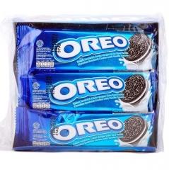 Печенье Oreo Original 29.4 грамма