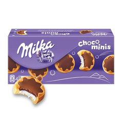 Milka Choco Minis 150 грамм