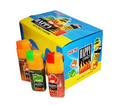 Жидкая конфета Happy candy liqhter spray 20мл