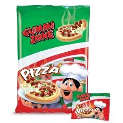 Мармелад Pizza 99 грамм