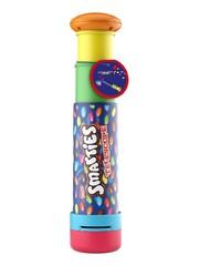 Драже Nestle Smarties Большой Телескоп 130 грамм