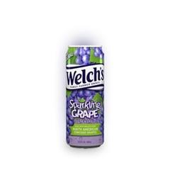 Напиток Arizona Welchs Sparkling Grape