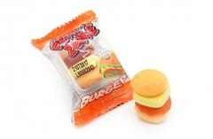 Мармелад Gummi Zone Burger 9 грамм