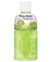 Mogu Mogu Дыня