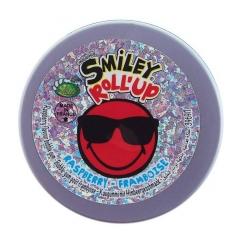 Жевательная резинка в рулоне Roll Up Smiley 29 грамм