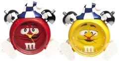 Конфеты M&M's Будильник 90 грамм
