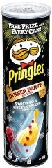 Чипсы Pringles Prosecco&Pepper 190 грамм
