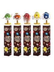 Конфеты M&M's Choco Popper Top 140 грамм