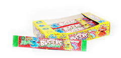 Жевательная конфета JoJo Busters chew bar 20 грамм