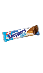 Баточник Knoppers Kokos Riegel 40 гр