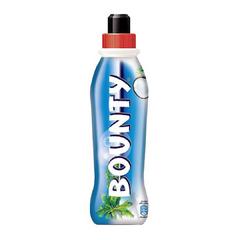 Молочный напиток Bounty 0,35 литра