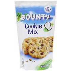 Смесь для приготовления печенья Баунти 180 грамм