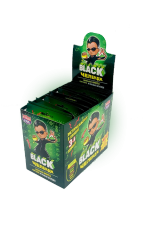 Жевательные конфеты Черный Челендж 15 гр