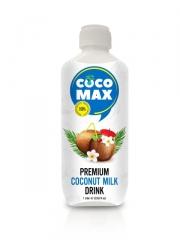 Кокосовое молоко COCOMAX 1000 мл ПЭТ