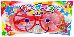 Шипучие содовые конфеты Coris солнцезащитные очки