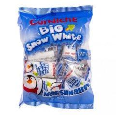 Зефир Corniche Big Show White Marshmallow 255 грамм