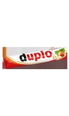 Шоколадный батончик Duplo Einzelriegel 18,2 гр