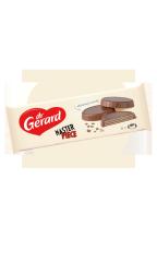 Вафля в молочном шоколаде dr Gerard MasterPiece 114 гр