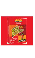 Жевательные конфеты Jelly Belly Bean Boozled Flaming Five ассорти 45 гр