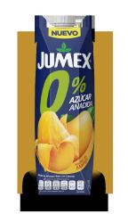 Нектар Jumex Nektar de Mango CERO 1000 мл