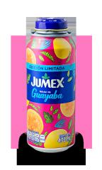 Нектар Jumex Розовая Гуава 473 мл