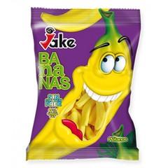 "Жев.мармелад ""Бананы в сахаре"" 100 грамм"