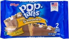 Десерт Pop Tarts S'mores 96 гр