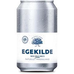 Напиток Egekilde med Brus Эгекильде 330 мл