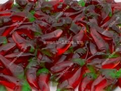 Мармелад жевательный Fini Перчик Чили 1000 гр