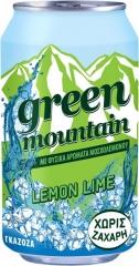 Напиток Green Mountain 330 мл