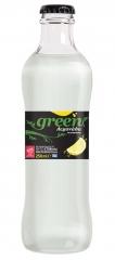 Напиток Green Lemon 250 мл
