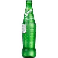 Напиток Sprite 0,355л