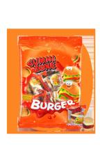 Мармелад Gummi Zone Бургер 88 гр