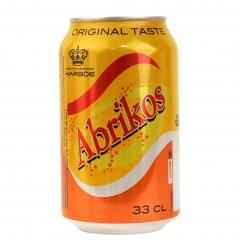 Напиток Harboe Abrikos 330 мл