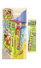 Жидкая конфета Johny Bee XXXL Ролик 126 гр