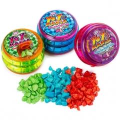 Жвачка Kidsmania Sweet Spin Yo Yo Mania and Gum 30 грамм