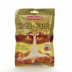 Леденцовая карамель Melland BUTTER CANDY 100 грамм