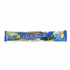 Coris Kajiritcho мягкие конфеты со вкусом сидра