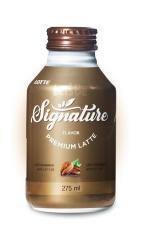 Напиток кофейный Signature Премиум Латте 275 мл